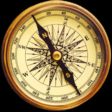 Kompass_trans.png